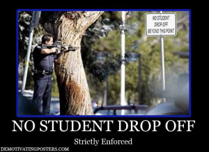 Humor funny pictures, Police Humor funny pic, Police Humor funny ...