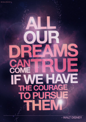 Courage quotes by famous people