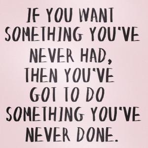 daily inspirational quotes wisdom quotesgram