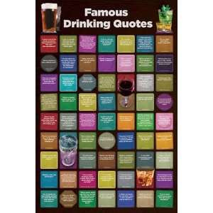 to college drinking quotes funny alcohol quotes crazy drinking quotes ...