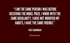 quote-Jose-Saramago-i-am-the-same-person-i-was-32189.png
