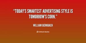 corn quotes