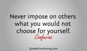 Confucius-quotes.png