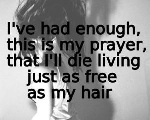 ... Lyrics, Lady Gaga Lyrics, Music Lyrics, Gaga Quotes, Lady Gaga Hair