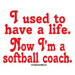 now_im_a_softball_coach_225_button.jpg?height=250&width=250 ...