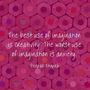 the-best-use-of-imagination-deepak-chopra-quotes-sayings-pictures.jpg