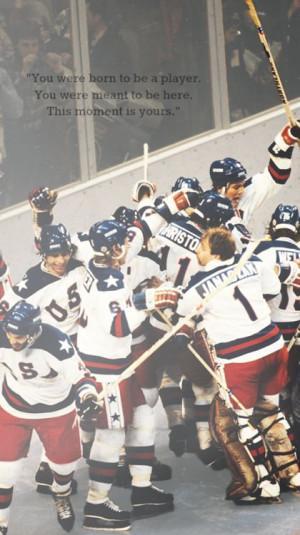 ... Hockey Quotes, Ice Hockey, Hockey Team, Team Usa, Sports Stories, 1980