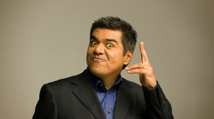 File Name : George+Lopez+Quotes-5.jpg Resolution : 1024 x 576 pixel ...