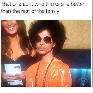the-one-aunt-prince-1.jpg