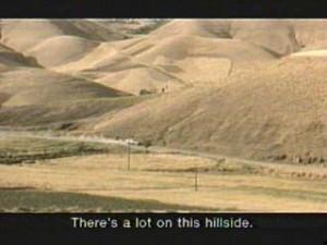 Abbas Kiarostami Trailers
