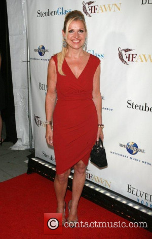 Mindy Grossman Pictures