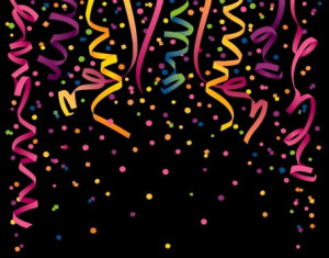 Best New Year's Eve Day quotes, funny sayings, jokes for a Happy New ...