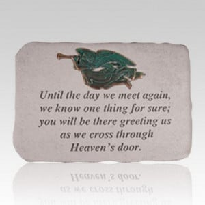 cemetery grave markers, granite. Funeral Quotes and Headstone Sayings ...