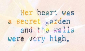 Love Quotes Romantic: Love Quotations & Passages & Love Poems ...