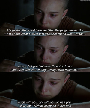 movies to quote from please feel free to submit your favorite quotes ...