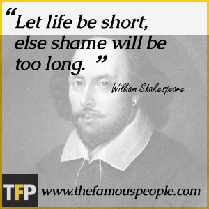 ... shakespeare great famous quotes about strength by shakespeare quotes