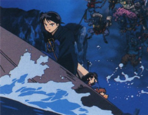 miroku from inuyasha source http funny quotes feedio net inuyasha ...