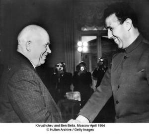 Khrushchev-Ben-Bella-800px.jpg