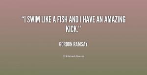 Gordon Ramsay Quotes Funny