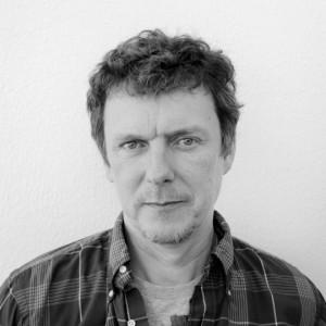 Michel Gondry (52) - Versailles, Yvelines - France