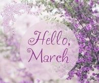march hello march quotes bill 2015 02 26 23 58 32 hello march months ...