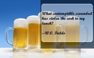 20 Funny Beer Quotes