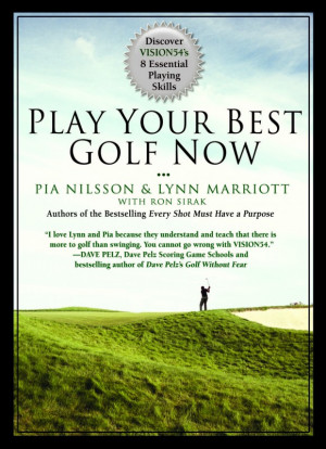 Funny Golf Quotes About Life: Play Your Best Golf Now And Where The ...