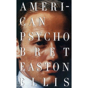 American Psycho Book Quotes