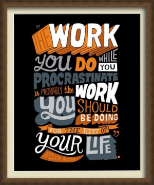 Similar Galleries: I Hate My Job Quotes Funny , I Hate My Job Funny ,