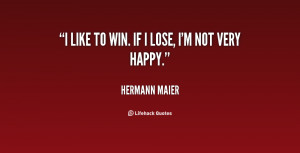 win quotes