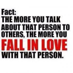 Talk about me!! hahahaaa. #HN #JJ