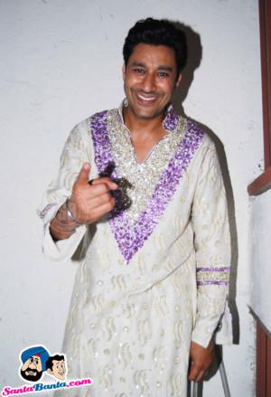 Harbhajan Singh Mann