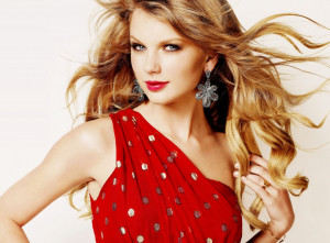 Best Taylor Swift Quotes from songs. Most are Taylor Swift quotes ...