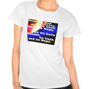 Funny quotes t shirt