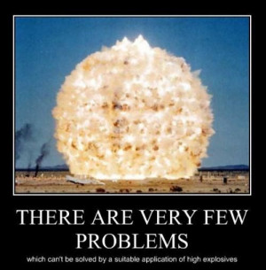 Demotivational Posters / Funny Pictures, Quotes, Pics, Photos, Images ...