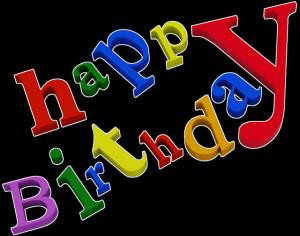 happy birthday alix kendall