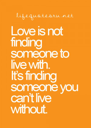 Girl Boy Quotes Cute Love