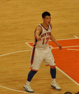jeremy-lin-quotes.jpg
