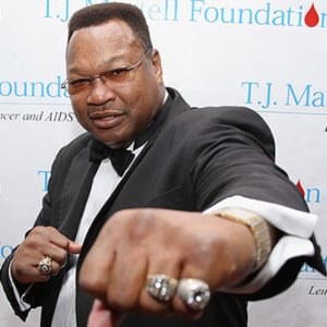 famous quotes of larry holmes larry holmes photos larry holmes quotes