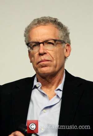 Carlton Cuse Direct To Series Co Organized By The Cultural Services