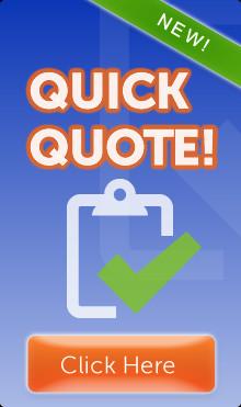 quick-boiler-quote