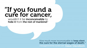 If-you-found-a-cure-for-cancer