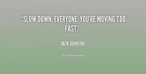 Jack Johnson Quotes /quotes/quote-jack-johnson