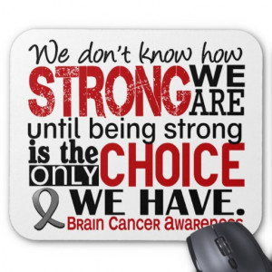 quotes brain cancer quotes brain cancer quotes brain cancer quotes