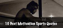 10 Motivational Sports Quotes You Should Read Pre-Game