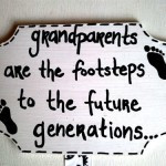 August 30, 2014 Comments Off on Famous Happy Grandparents Day Quotes