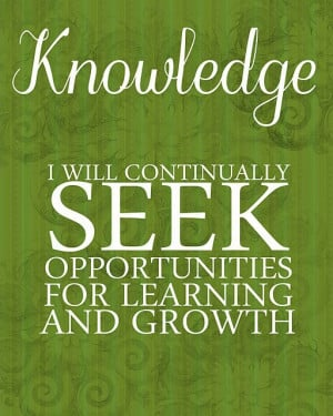 quotes lds knowledge quotes knowledge is power quotes knowledge quotes