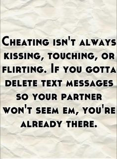 Single people have no problem cheating with those in a relationship ...