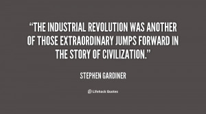 ... revolution quotes 504 x 720 786 kb jpeg industrial revolution quotes