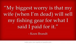 Funny Fishing Sayings And Quotes Funny fishing quotes